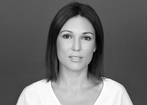 Verónica Larios