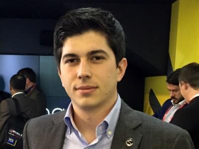 Javier Agüera