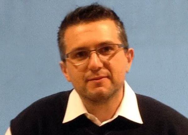 Carlos Rubén Durán