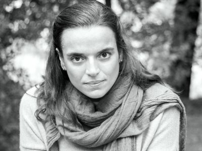 Edurne Alvarez de Mon Gonzalez