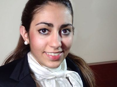 Marina Gracia