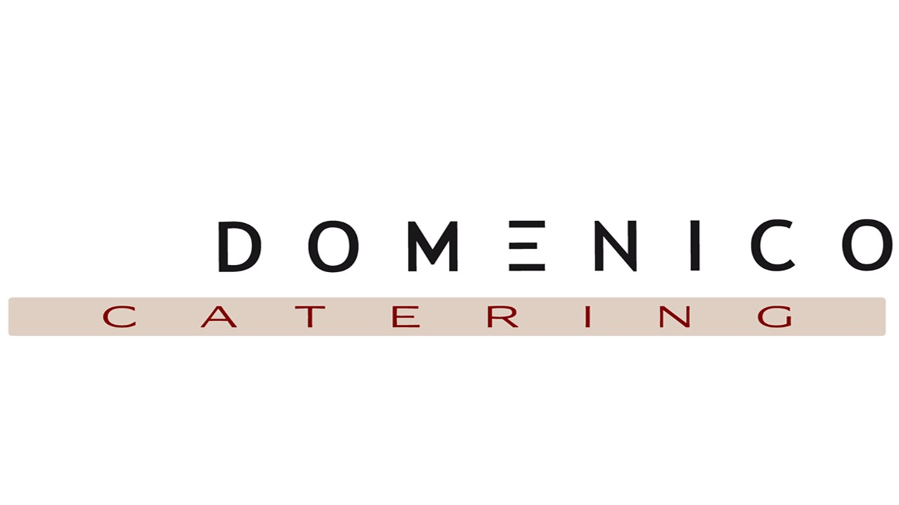 Domenico Catering